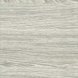 PL Marble 8140 Artificial Marble Sheet