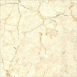 PL Marble 8023 Artificial Marble Sheet