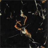 PL Marble 8061 Artificial Marble Sheet