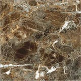 PL Marble 8062 Artificial Marble Sheet