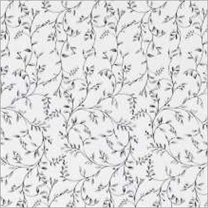 Pl 161 Pvc Furniture Sheet