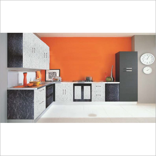 PL 700 PVC Sheet For Modular Kitchen