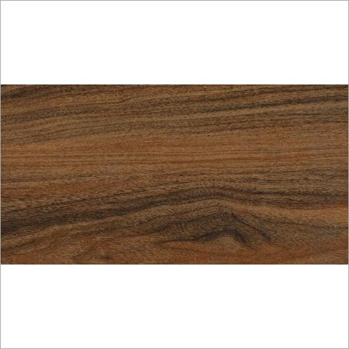 Waterproof and Dampproof SPC Flooring Plank