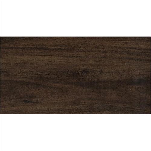 Easy To Installed SPC Flooring Plank