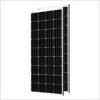 Loom Solar Panel 180 watt - 12 volt Mono Perc (Pack of 2)