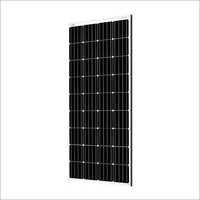 Loom Solar Panel 180 watt - 12 volt Mono Perc