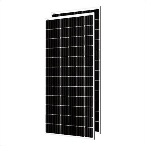 Loom Solar Panel 390 watt - 24 volt Mono PERC (Pack of 2)