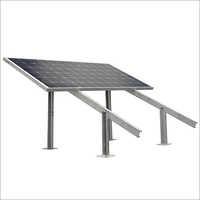 Loom Solar 2 Panel Stand (440 watts)