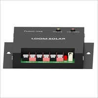 Loom Solar, Fusion 1024 Charge Controller - 10 amp, 12-24V