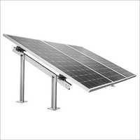 Loom Solar 3 Panel Stand (375 watts)
