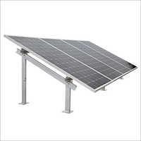 Loom Solar 4 Panel Stand (375 watts)