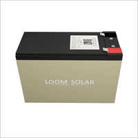 12 Ah - 150 Watt Hour Multipurpose Lithium Battery for Machines, Homes