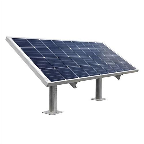Loom Solar 1 Panel Stand (180 watts)