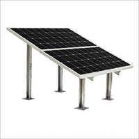 Loom Solar 2 Panel Stand (180 watts)