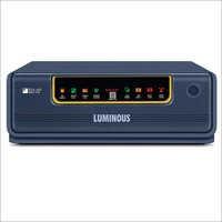 Luminous Solar NXG + Hybrid Inverter 750 - 12V