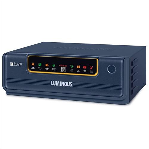 Luminous Solar NXG Hybrid Inverter 1100 - 12V