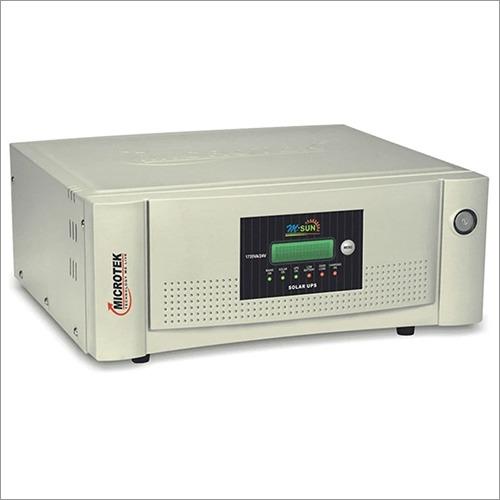 Microtek Solar Inverter msun 1435 - Off Grid