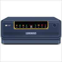 Luminous Solar NXG Hybrid Inverter 1400 - 12V