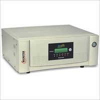 Microtek Solar Inverter msun 2335 - Off Grid