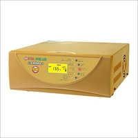 UTL Gamma Plus Mppt Solar Inverter 1 KVA - 24 Volt