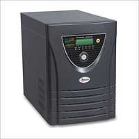 Microtek Off Grid Solar Inverter Msun 2 kva with Mppt Charger