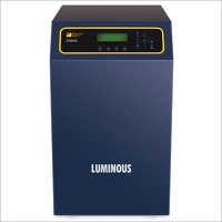 Luminous Solar NXT 2 kw Off Grid Hybrid Inverter