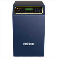 Luminous Solar NXT 3kw Off Grid Hybrid Inverter