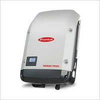 Fronius Primo 3kW - 1 Phase Grid Connected Inverter
