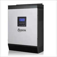 Microtek 5 kVA - 48 Volt Off Grid Solar Inverter