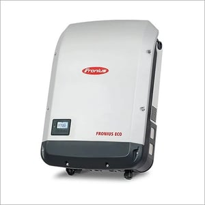 Fronius Echo 25kW - 3 Phase Grid Connected Inverter