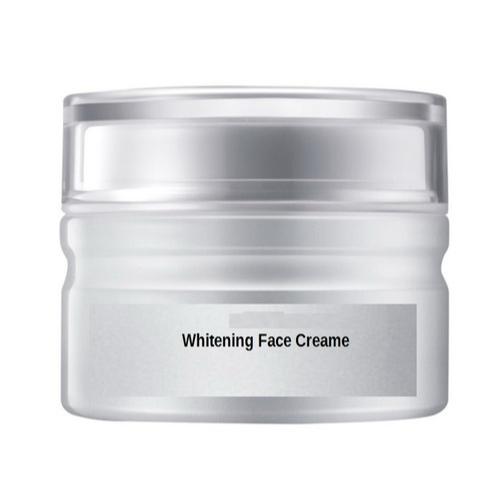 Aloe Vera Fairness Gel Cream
