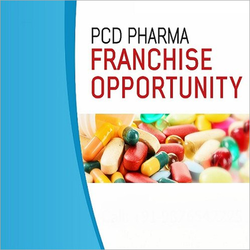 Allopathic PCD Pharma Franchise Ariyalur
