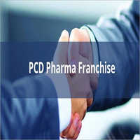 Allopathic PCD Pharma Franchise Amreli