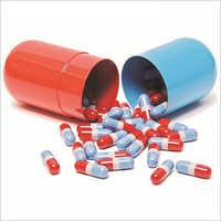 Allopathic PCD Pharma Franchise Banswara