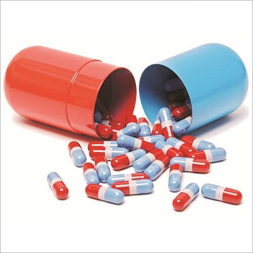 Allopathic PCD Pharma Franchise Anand
