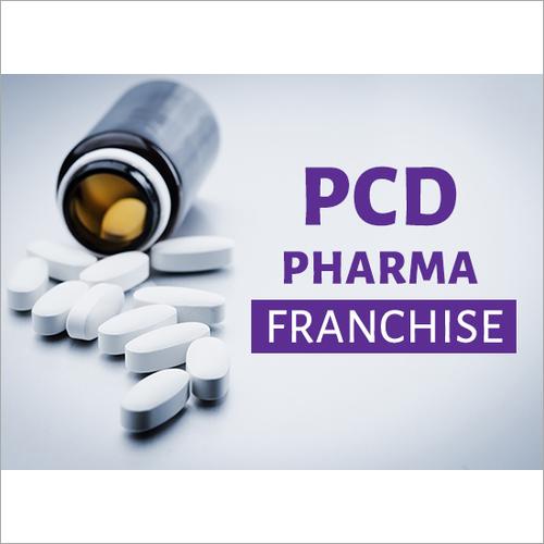 Allopathic PCD Pharma Franchise Bharuch