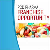 Allopathic PCD Pharma Franchise Dharmapuri