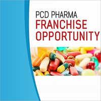 Allopathic PCD Pharma Franchise Kanniyakumari