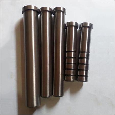 Steel Guide Pin