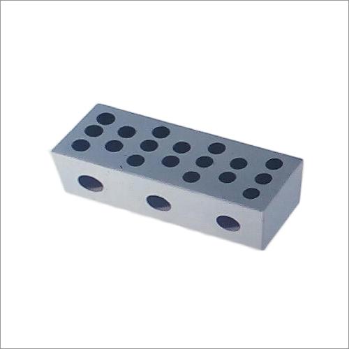Steel Cam Side Block