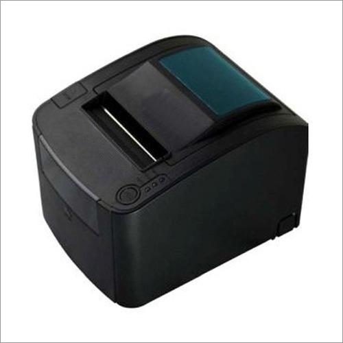Billing Barcode Printer