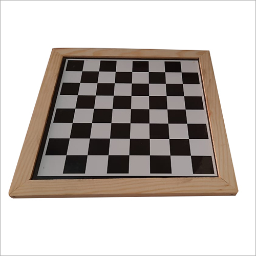 Indore Game Board