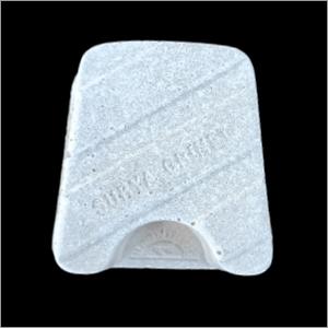 Frankfurt Solid Magnesite