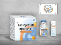 Lansoprazole Injection I.p.(30mg)