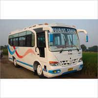 Mini Plasma Bus