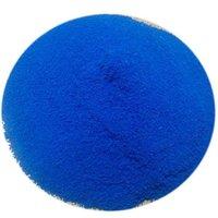 Acid Blue Patent