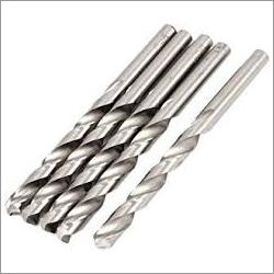 Steel Drill Bit