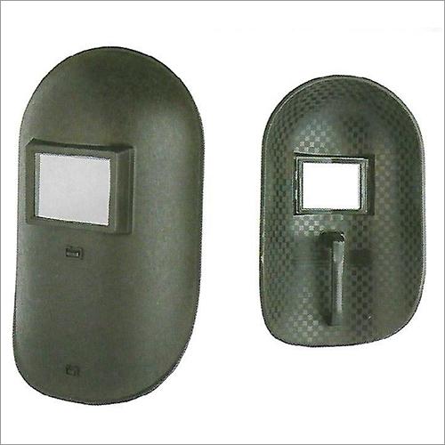 Welding Hand Shield