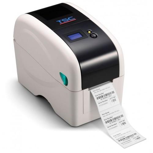 TSC Receipt printer