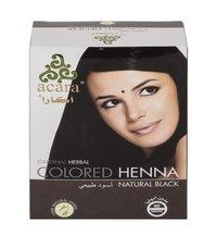 Heena Herbal Best Powder
